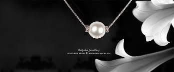 bespoke jewellery jewellery by designer jeweller ko custom designed wedding
