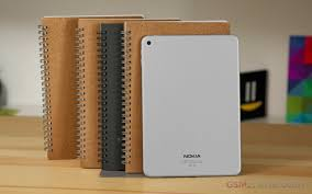 Table T Humongous 18 4 Inch Nokia Tablet Spotted On Gfxbench Gsmarena