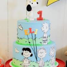 8 best snoopy and peanuts gang images on pinterest snoopy