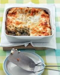 Lasagna Recipe Cottage Cheese by Check Out Zucchini Lasagna It U0027s So Easy To Make Zucchini