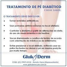 jual o diabetico pode usar viagra mamapuas pw guloseimas do