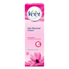 hair removal creams for women veet malaysia