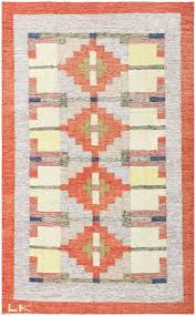 vintage carpets tags vintage rugs for sale vintage style area