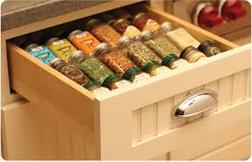 Spice Rack Mccormick How To Save On Spices Plus Mccormick Spice Island And Simply