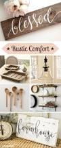 best 25 home decor shops ideas on pinterest palette shelf