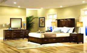 bathroom master bedroom paint colors colors to paint master