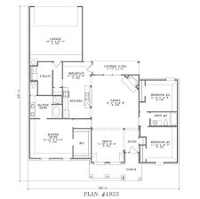 Open Floor Plan Home Plans Open Floor Plan House Plans Joy Studio Design Gallery Best Design