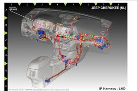 wiring diagram resource bonanza here 2014 jeep cherokee forums