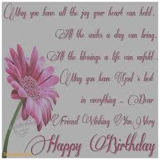 birthday greetings cards for best friend in techsmurf info