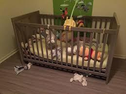 chambre bébé neuf achetez chambre bébé neuf occasion annonce vente à la source 45