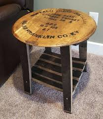 Diy Bistro Table Wine Barrel Bistro Table And Chairs Bar For Sale Barrels Diy