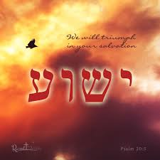 reading psalms 20 psalm 20 70 u0026 120