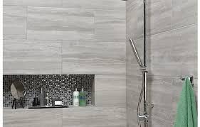 wickes bathrooms uk bathroom wall floor tiles wickes co uk grey 23 verdesmoke com