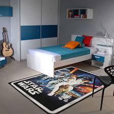 Minnie Mouse Rug Bedroom Kids Costco