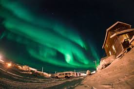 vacation to see the northern lights check out our list of the best places to see the northernlights
