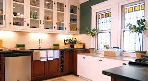 stained glass windows for kitchen cabinets stained glass kitchen windows denver stained glass