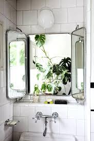 cheap mirrors for bathrooms bathroom mirrors cheap tremendous old fashioned bathroom mirrors