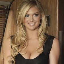 kate uptons hair colour kate upton i like her hair and make up hair and nails