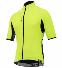 cool cycling jackets santini beta jackets are designed for cool wet or cold riding