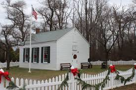 a country christmas presented by the colts neck historical