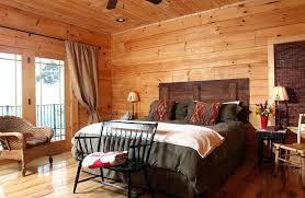 wood bed headboard smartwedding co
