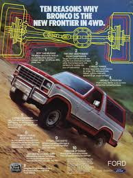Ford F250 Truck Gas Mileage - ford pickup trucks advertisement gallery