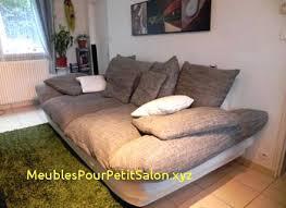 canape confortable moelleux canape confortable moelleux beau canape pour emploi design