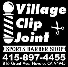village clip joint