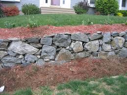 small yard landscape design gardennajwa com
