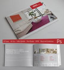 home interior products catalog 23 professional catalog design templates wakaboom