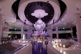 wedding packages in las vegas las vegas wedding receptions enchanting wedding venues in las