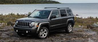offroad jeep patriot 2017 jeep patriot jeep patriot amazing deals this month