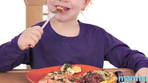 bimbo 13 mesi alimentazione estate l alimentazione adatta ai bimbi da 1 a 2 anni