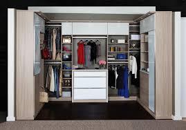 closet hanging rod closet eclectic with bedroom closet clothing