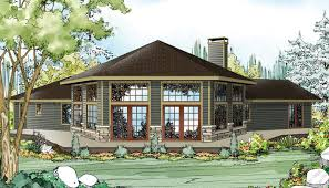 cabin style houses lodge style home plans luxamcc org