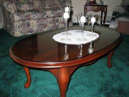 Dining Room Table Top Protectors Diamond Glass And Mirror U2022 Dgmglass Com U2022 Birmingham Alabama