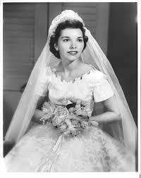 stylish design grandma wedding dress the dress wedding ideas