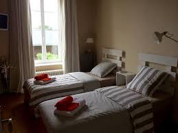 chambre chez l habitant le mans chambre d hote 65 frais chambres d h tes riguet chambre chez l