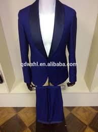 wedding dress designs for men latest design of wedding suits buy