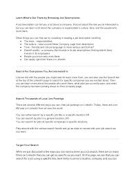 resume exles for nursing practitioner resume luxsos me