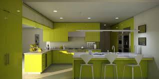 lime green kitchen ideas kitchen lime green kitchen cabinet design in large space kitchen