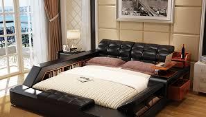 Bedroom Furniture Sets Sale Cheap Bedroom Furniture Sets Queen Nurseresume Org