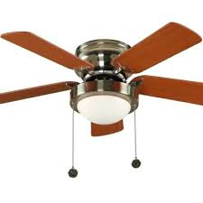 remote control reversible ceiling fans best reversible ceiling fans brushed nickel ceiling fan with 5
