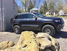 lift kit for 2012 jeep grand car truck parts for jeep grand wk ebay