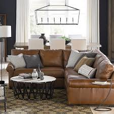 Large Sectional Sofa by A Sectional Sofa Collection With Something For Everyone