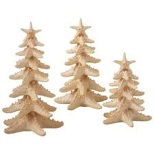 275 best seashell ornaments trees decorations images on