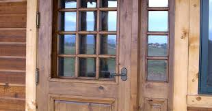 Prehung Patio Doors by Door French Door Exterior Lowes Awesome Prehung Outswing