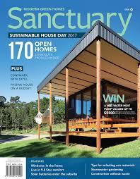My Green Home Design Reviews Home Sanctuary Magazine