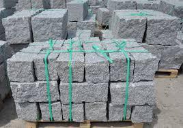 granitmauersteine u2013 godsriddle info
