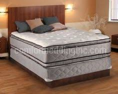 serta mattress perfect sleeper hotel sapphire suite double sided